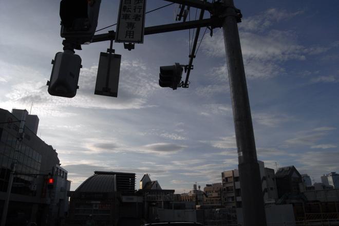 20090726 [Sun]