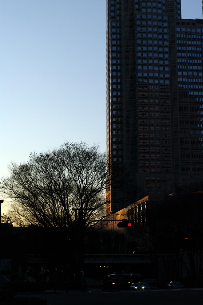 20100102 [Sat]