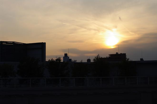 20100221 [Sun]